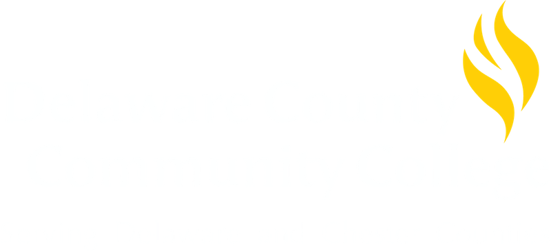 Delaware County Community College Main Website